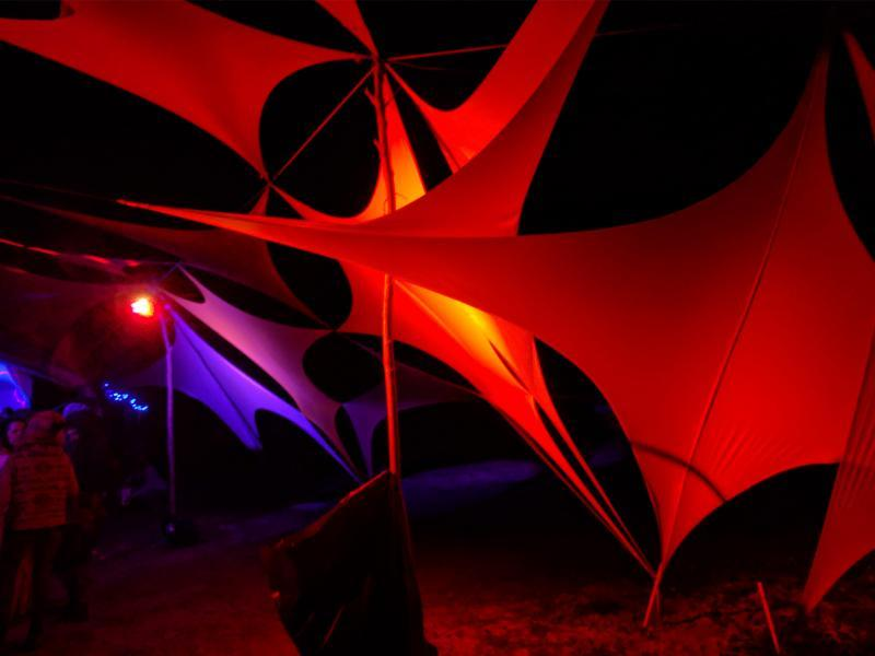 D.M.T Festival, Portugal