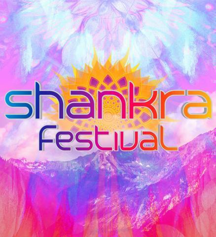 Shankra Festival, Switzerland
